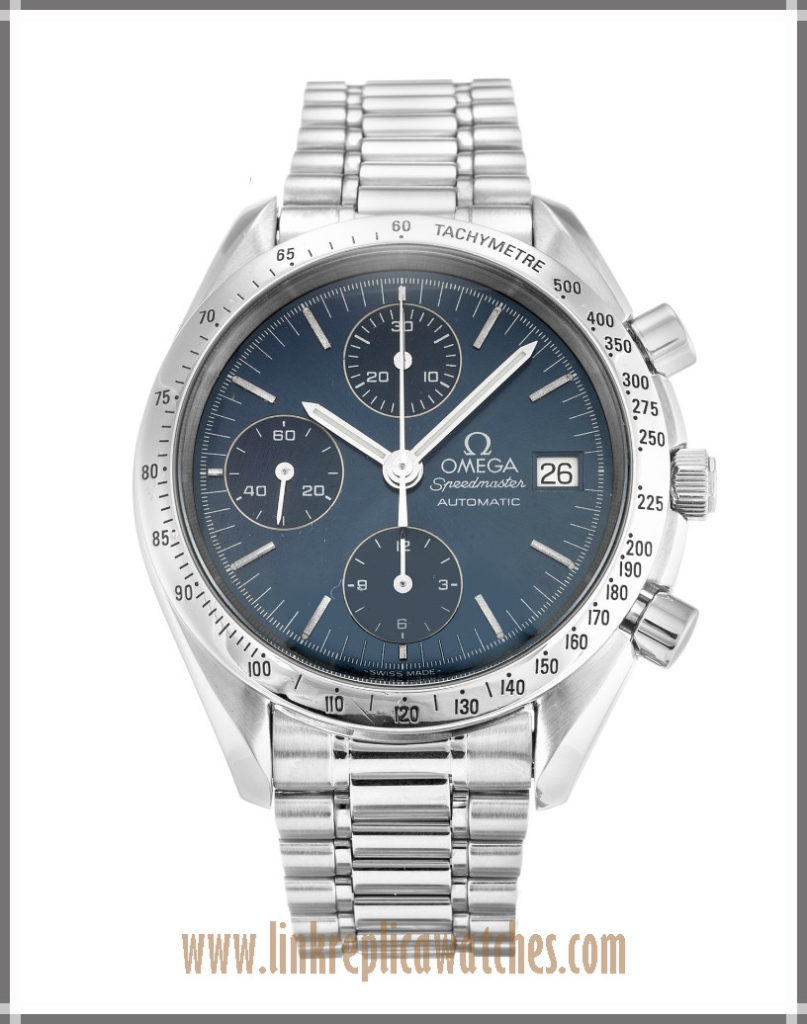 Hot Sale Fake Omega Speedmaster