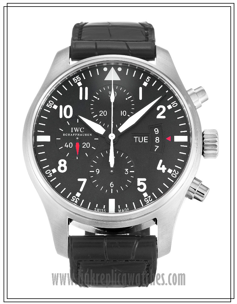Classic Replica Watches,High Quality Fake IWC Pilots Watches