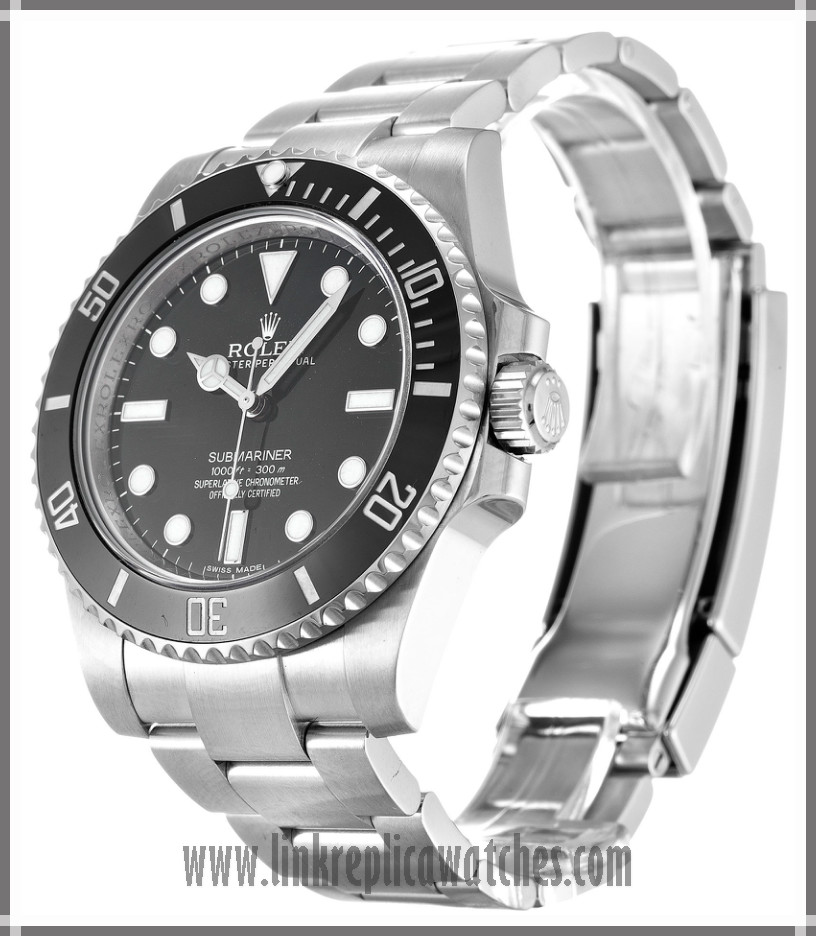 Top popular Fake Rolex Submariner Watch High Cost Performance