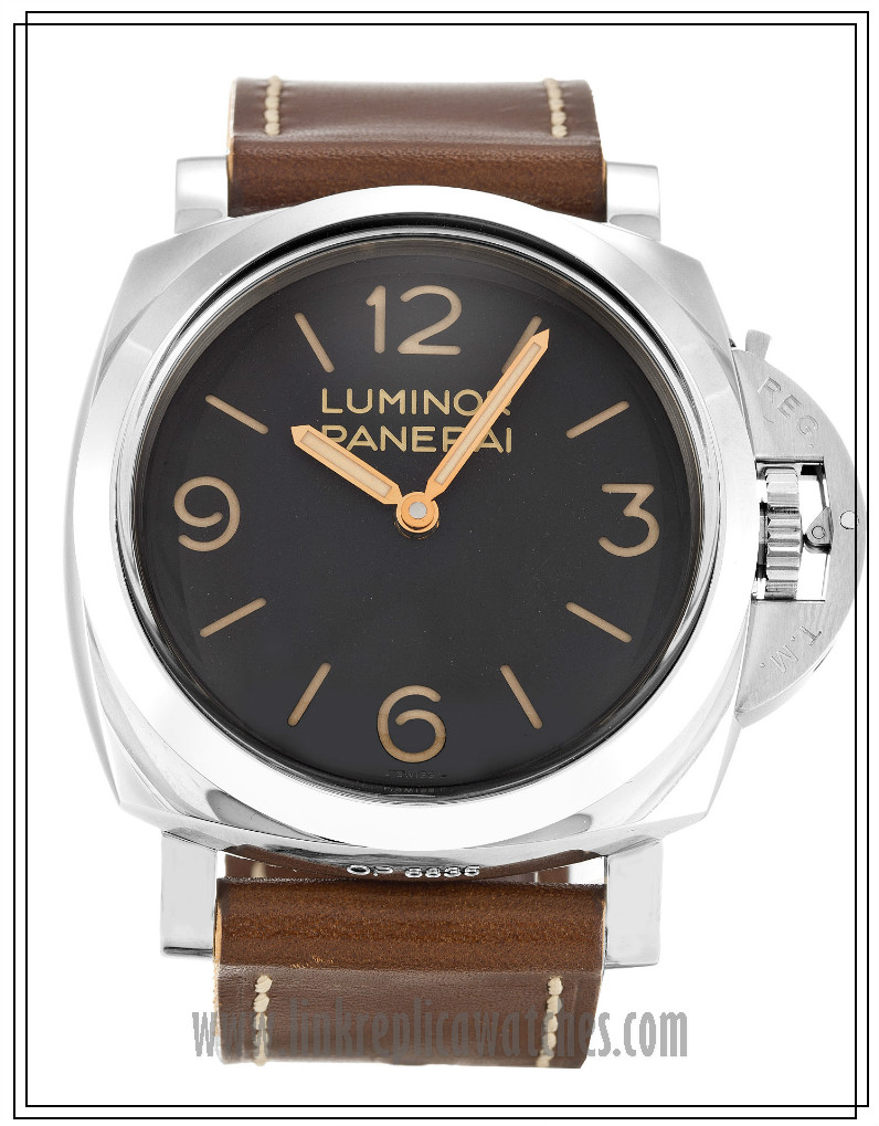 Panerai Replica Watches, Top Quality Replica Watches