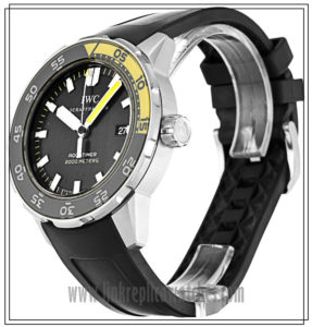 Best IWC Replica Watches, 2000m Replica Watches Online