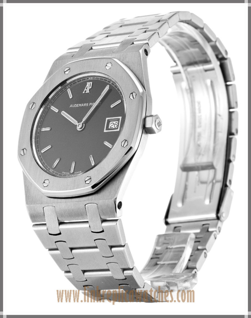 Audemars Piguet Replica Royal-oak Watches,High Quality Replica Watches