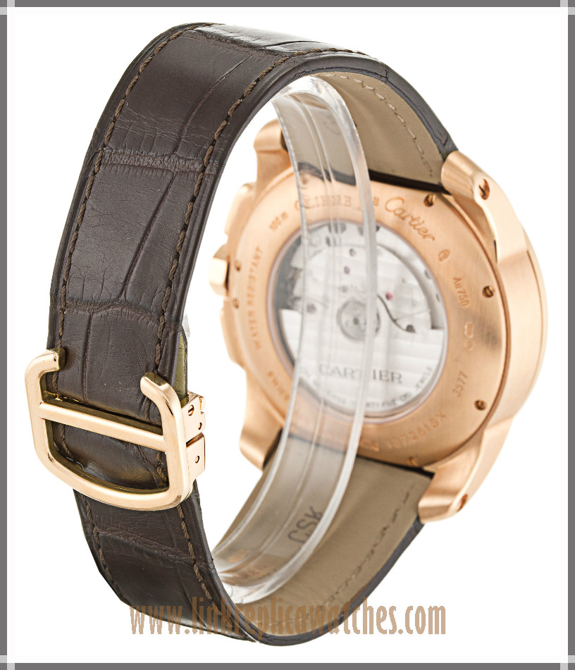 Fake Cartier Watches,High Quality CALIBRE DE Cartier