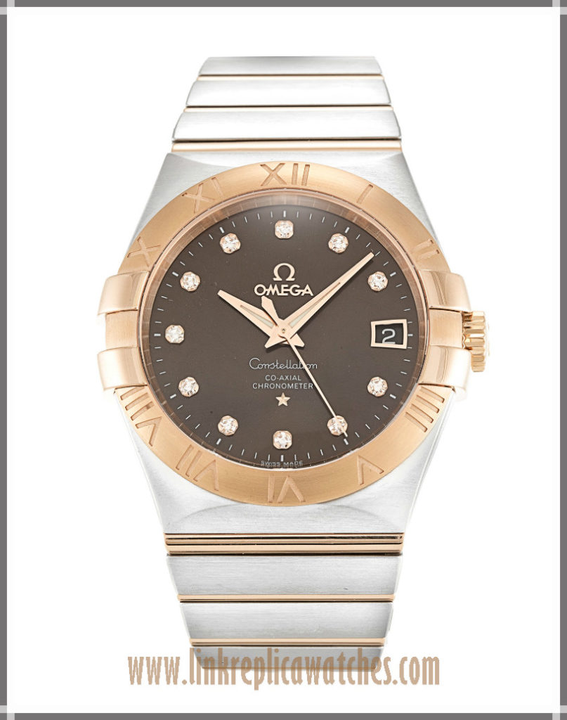 90% Off Omega Replica Watches, Women's Replica Watches 24 Hours Online