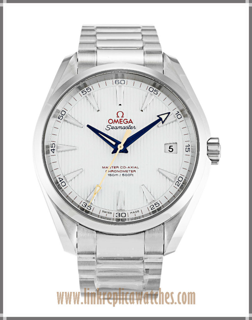 Replica Watches,introduction of fake watches, how to copy watches, imitation watches