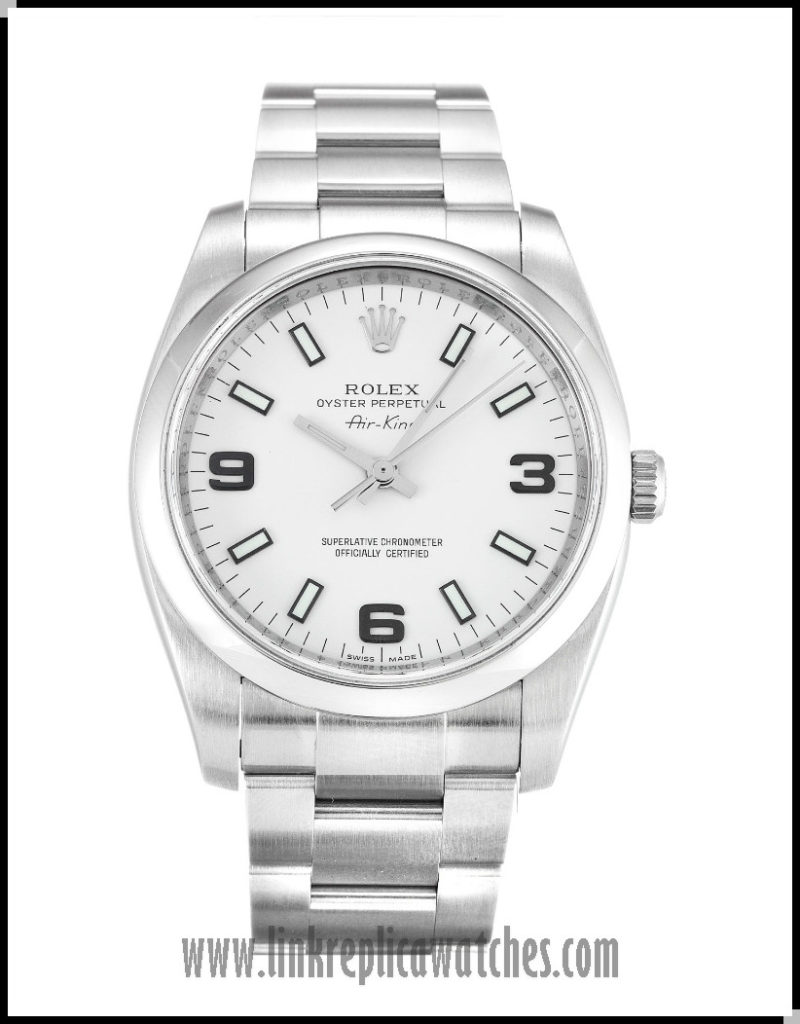 Rolex Replica watches Or Omega Replica watches?