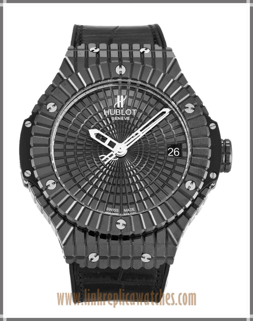 6f5a3b8ebb7 Top 10 Reasons To Choose Hublot Replica Watch,Best Fake Watches
