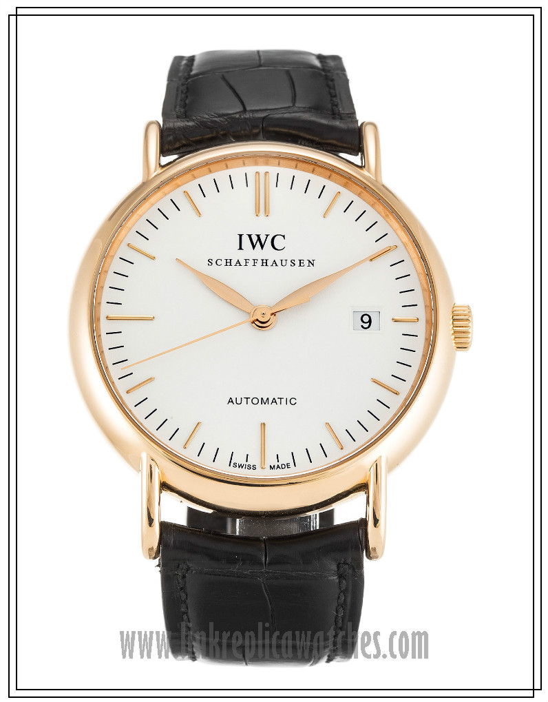 Fake IWC Watches,