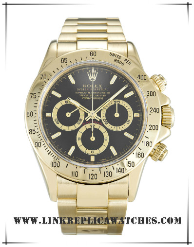 The Number One Article on Swiss Rolex Replica, Best Rolex Replica