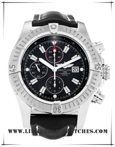 How to Choose Breitling Replica