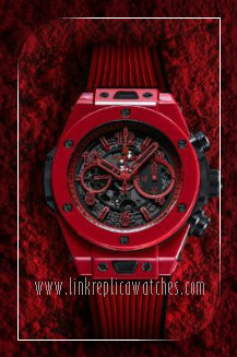 Hublot Big Bang Replica Watches: Bold Breakthrough.Best Quality Swiss Hublot Replica Watches has the spirit of exploration and unlimited imagination.
