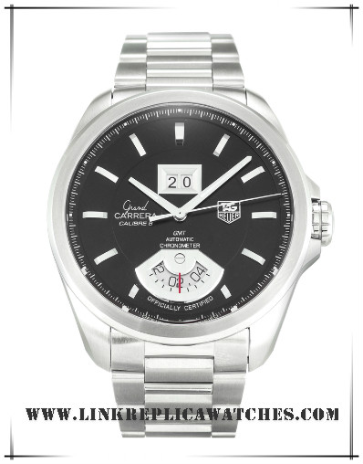 Unusual Article Uncovers the Deceptive Practices of Tag Heuer Replica