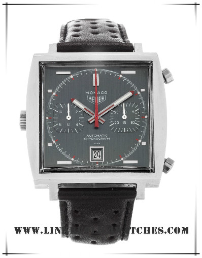 Swiss Tag Heuer Replica Secrets