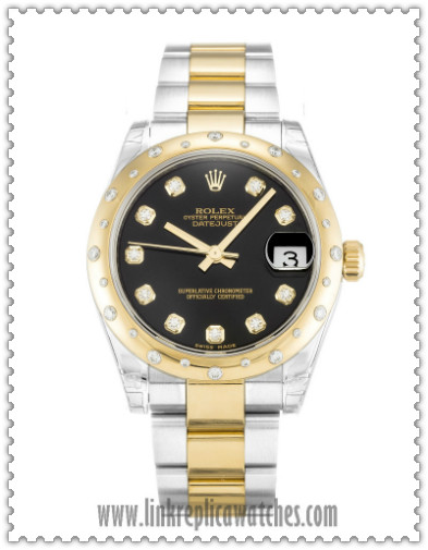 What the In-Crowd Won't Tell You About Rolex Replicas Swiss Made