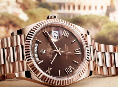 Rolex Replica Swiss Watches,The Hottest Replica Watches