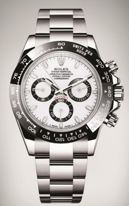 Rolex watches 116500LN