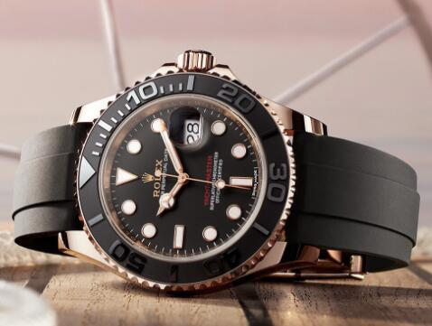 The Hottest Rolex Replica Swiss Watches